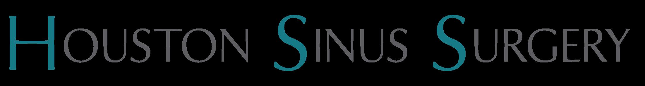 Chronic & Severe Nasal Congestion – Houston Sinus Surgery
