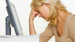 sinus-surgery-chronic-fatigue